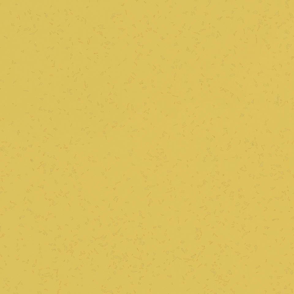 melt yellow