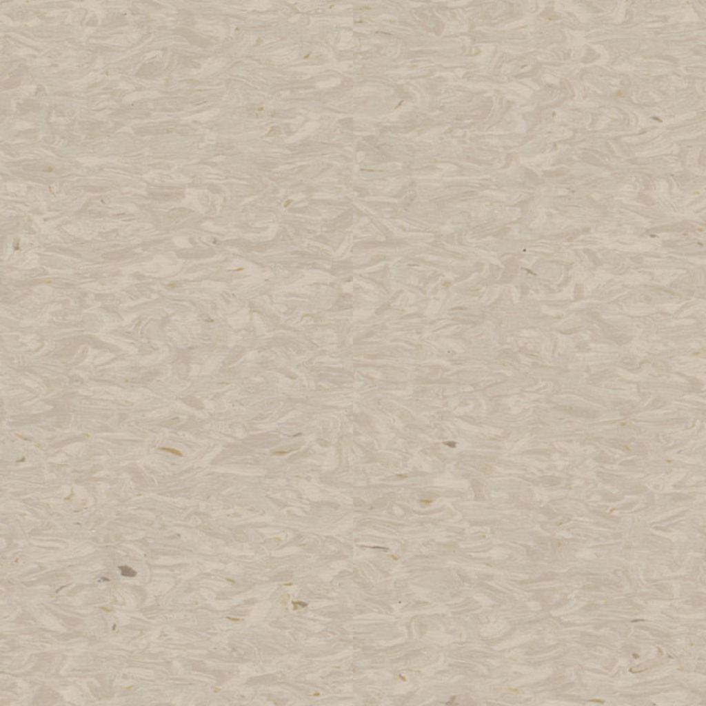 micro beige 0358