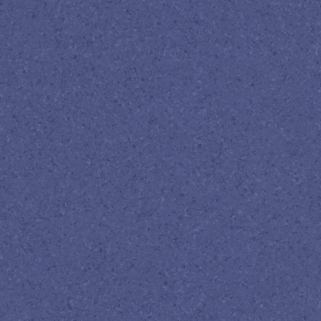 midnight blue 0775