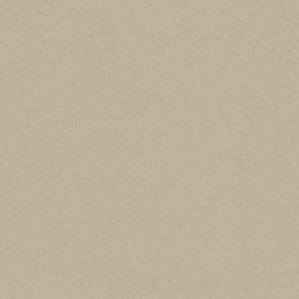 misty beige