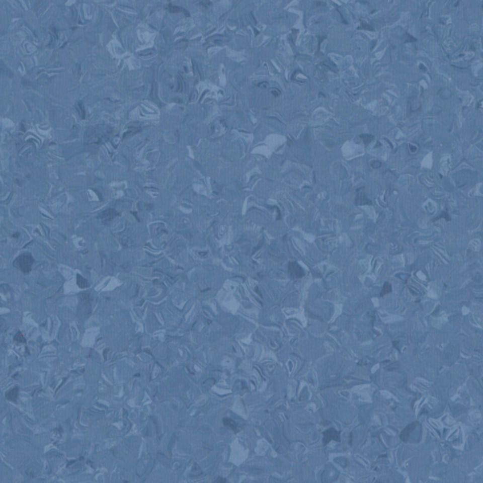 natural blue 0293