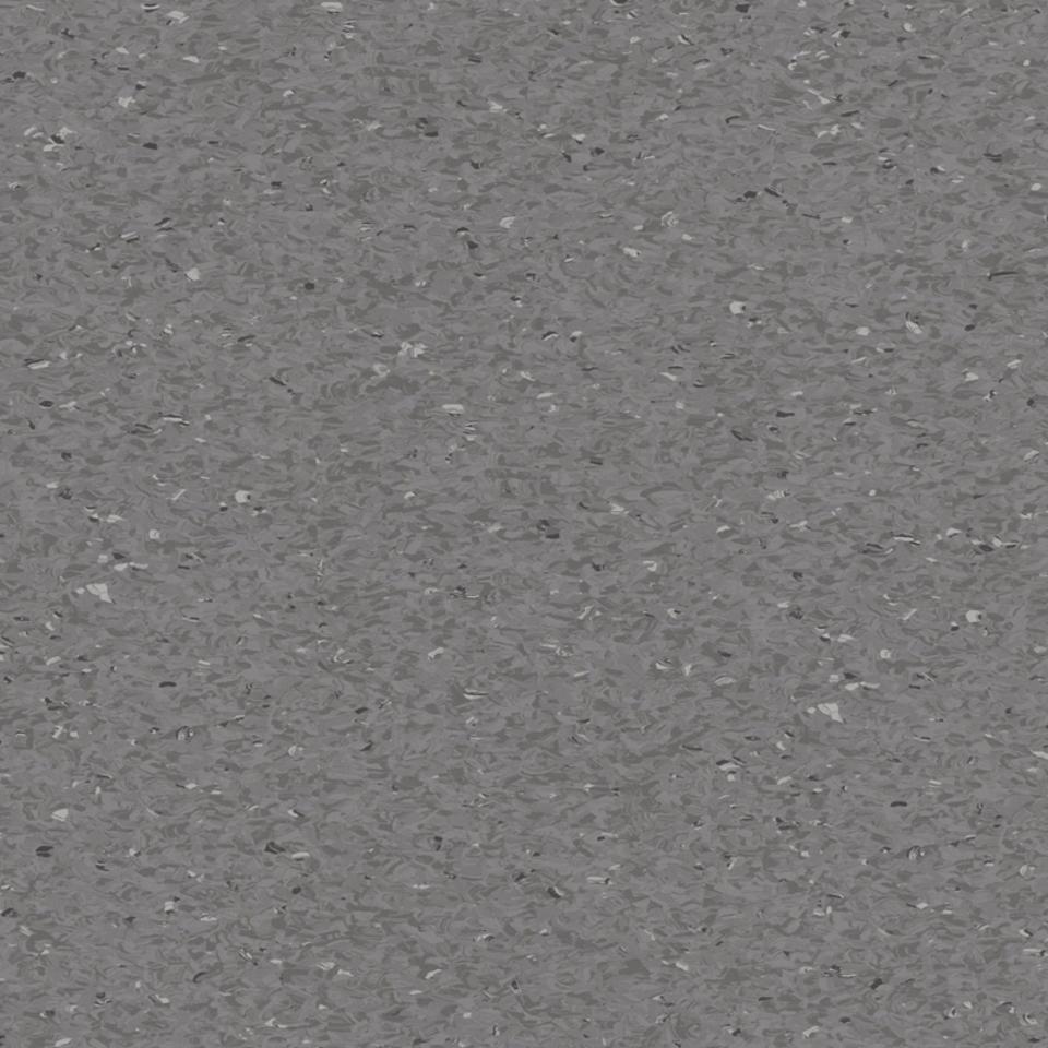 neutral dark grey 0462