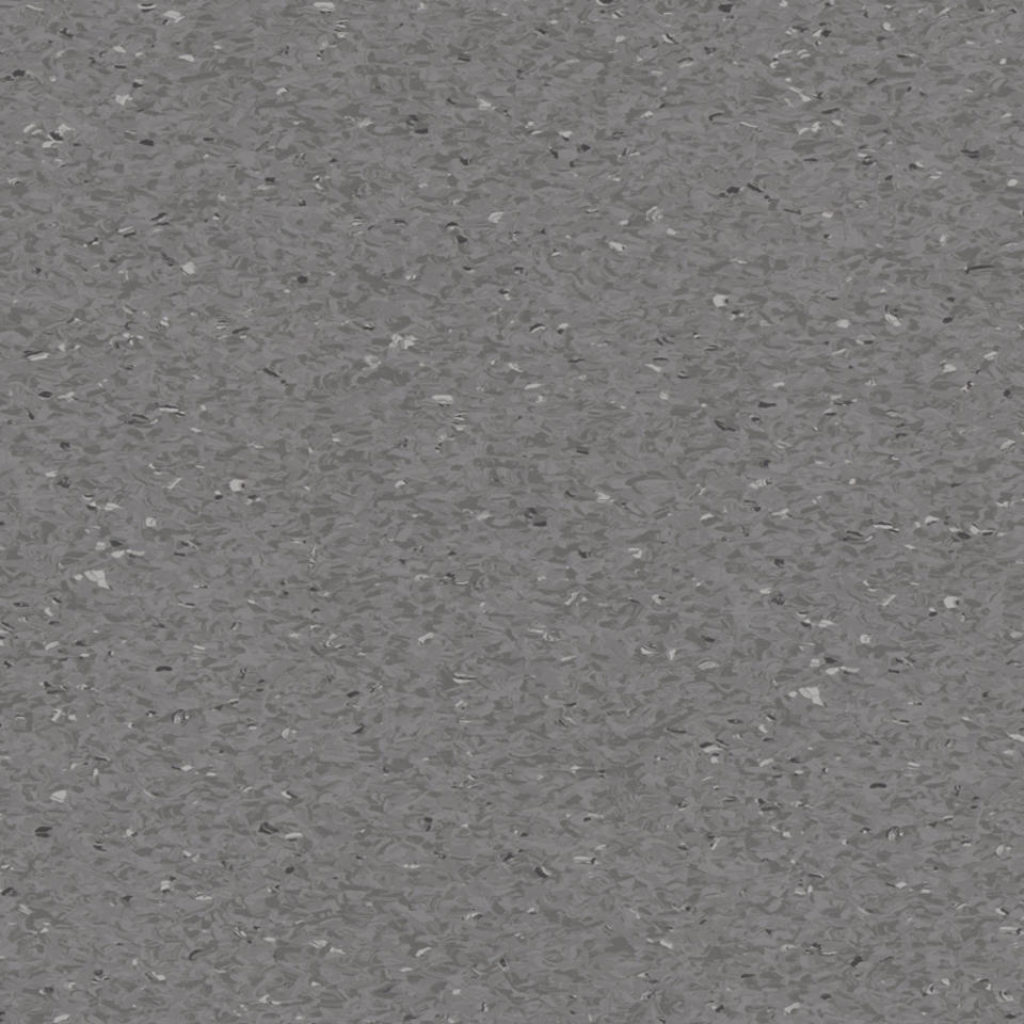 neutral dark grey