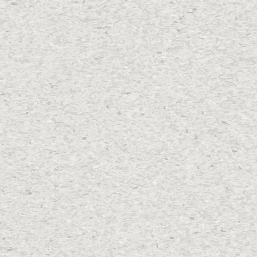 neutral extra ligt grey 0404