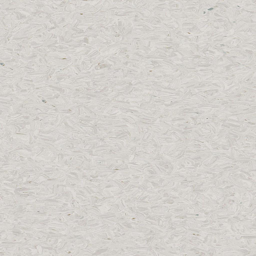 neutral light grey 0353