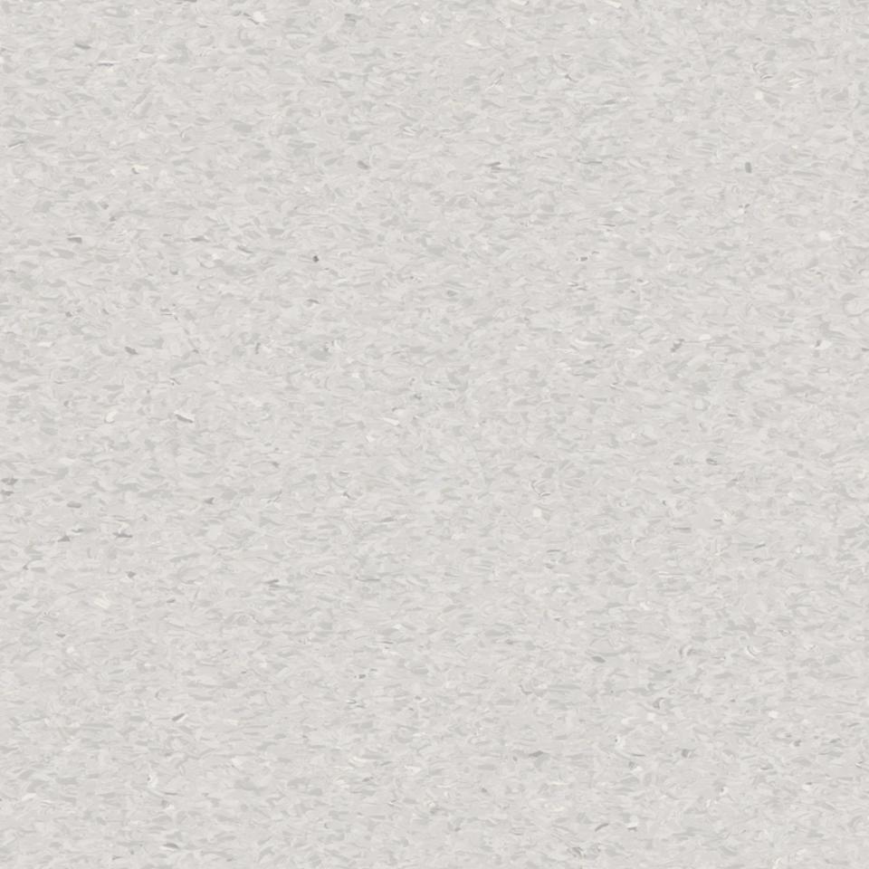 neutral light grey 0460
