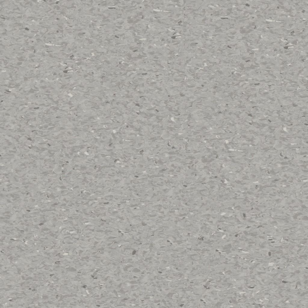 neutral medium grey 0461