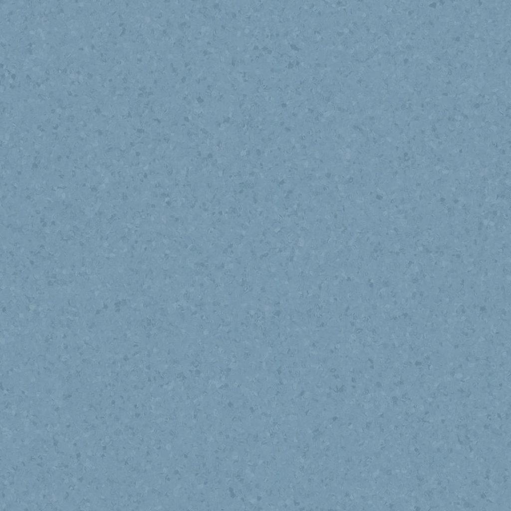 ocean blue 0773