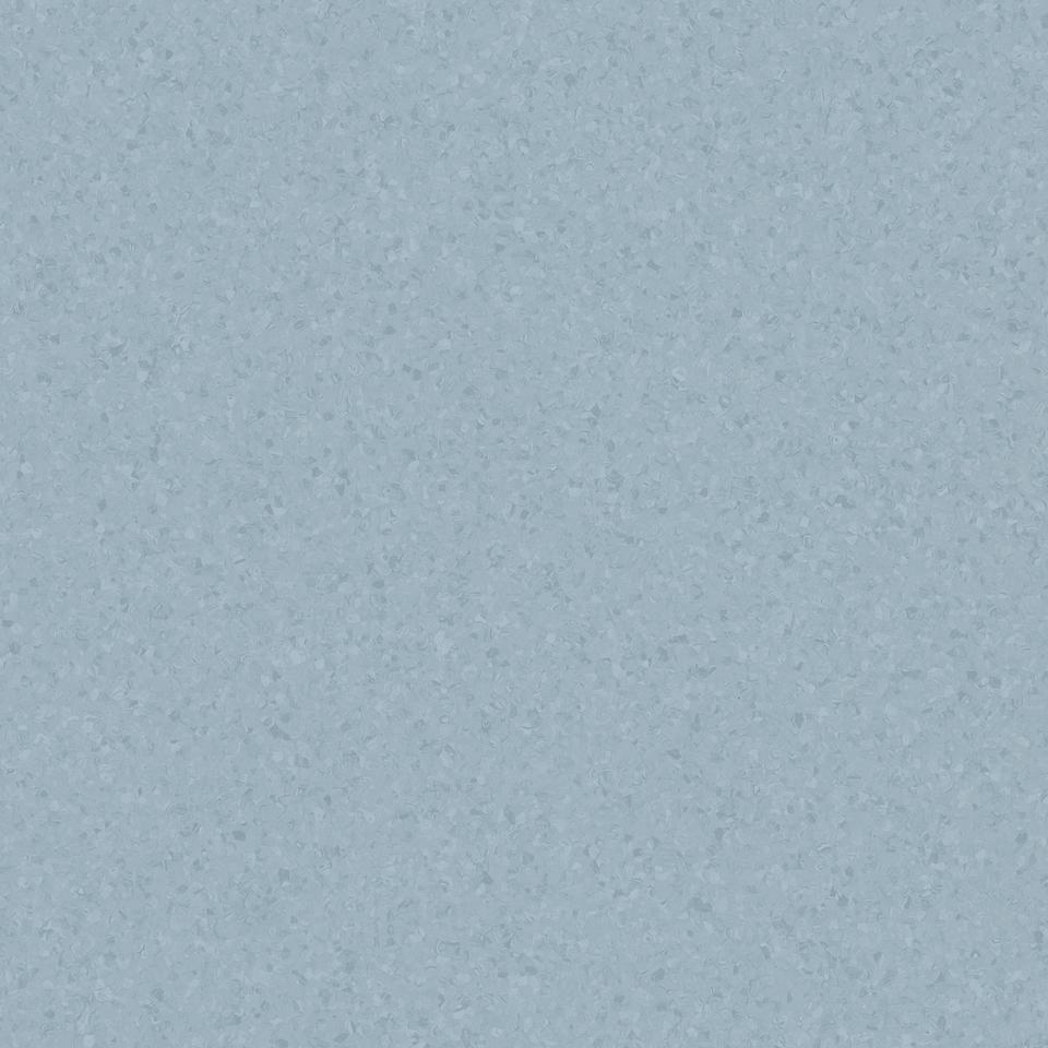 ocean blue 0774