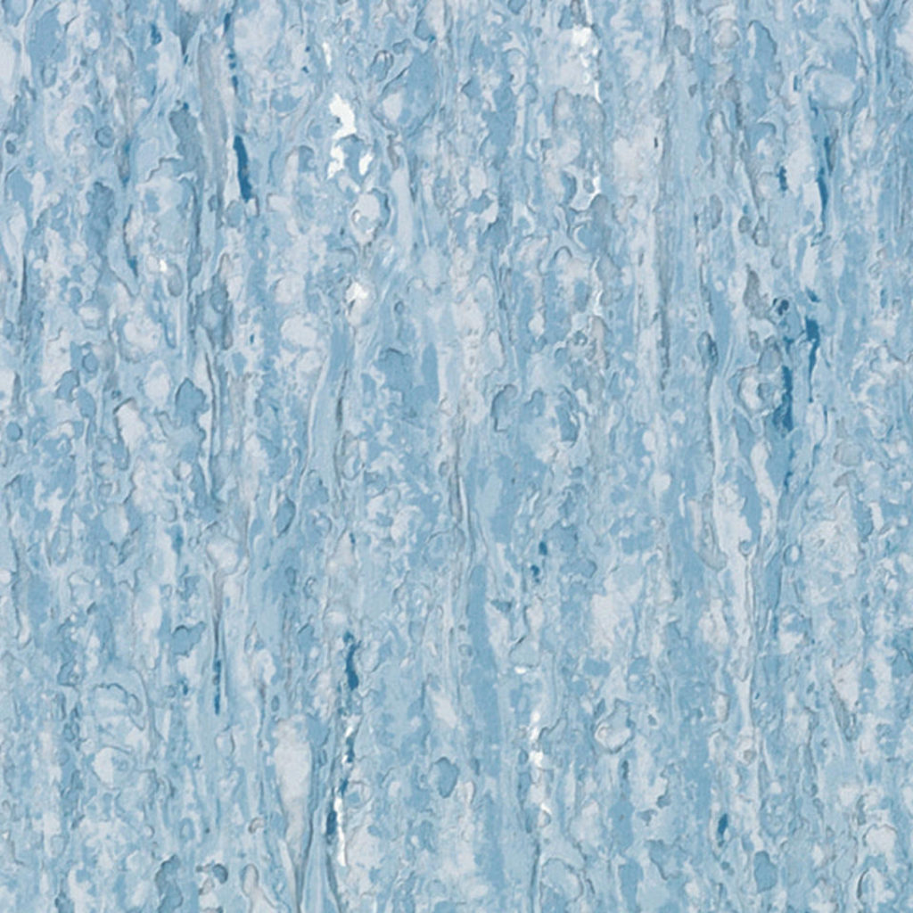 optima ice blue