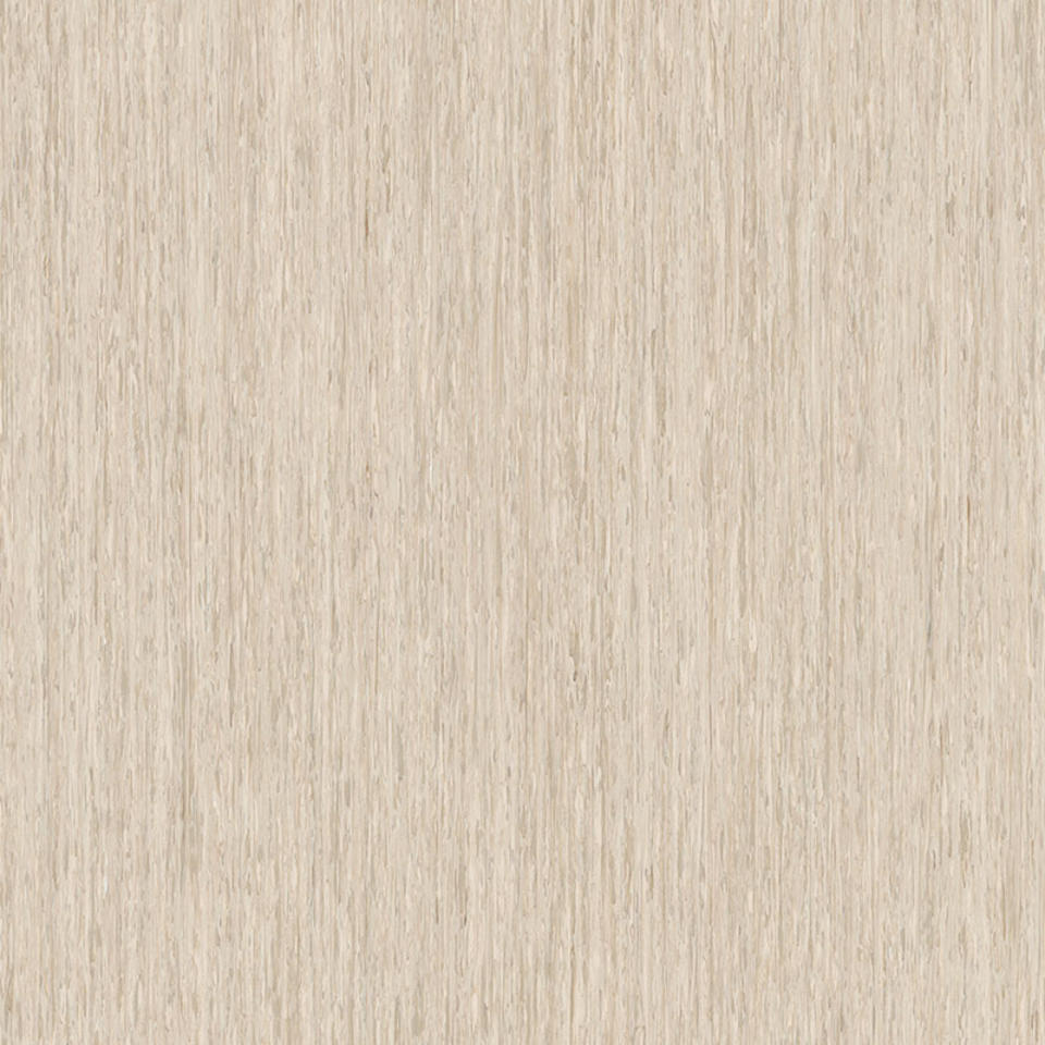 optima light sand beige
