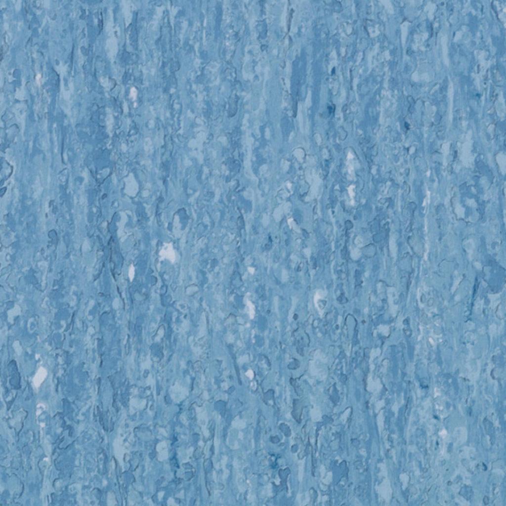optima medium blue