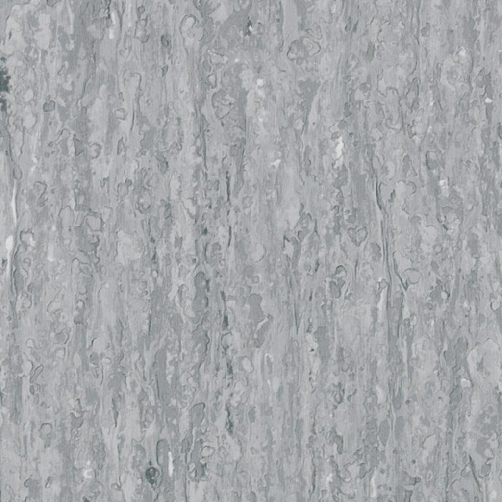 optima medium grey