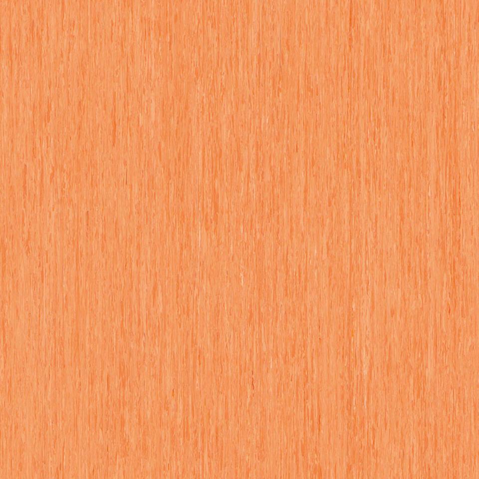 optima orange