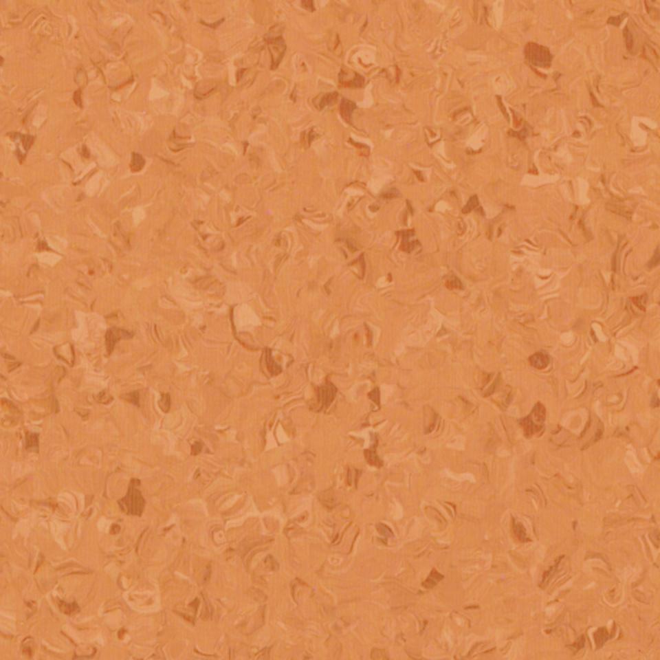 orange 0286
