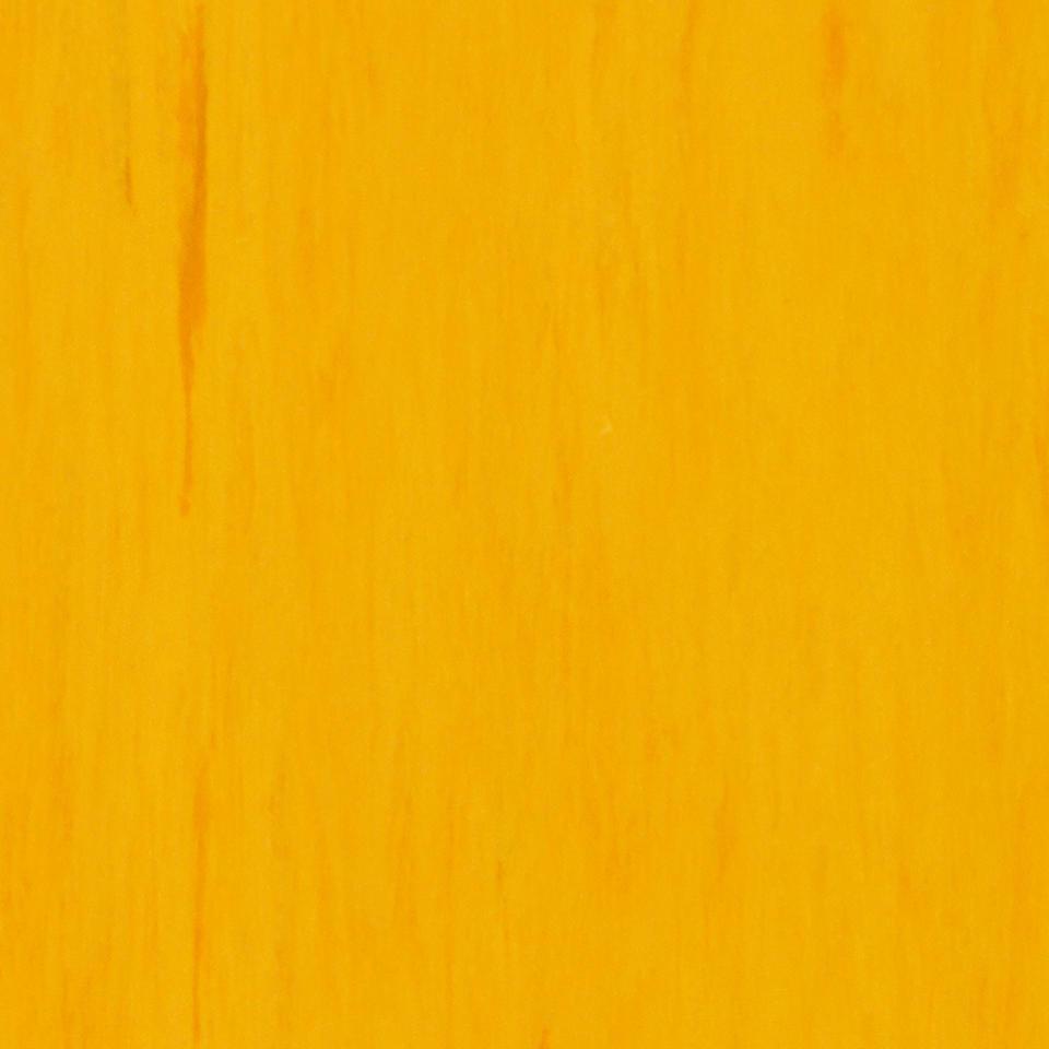 orange 0917