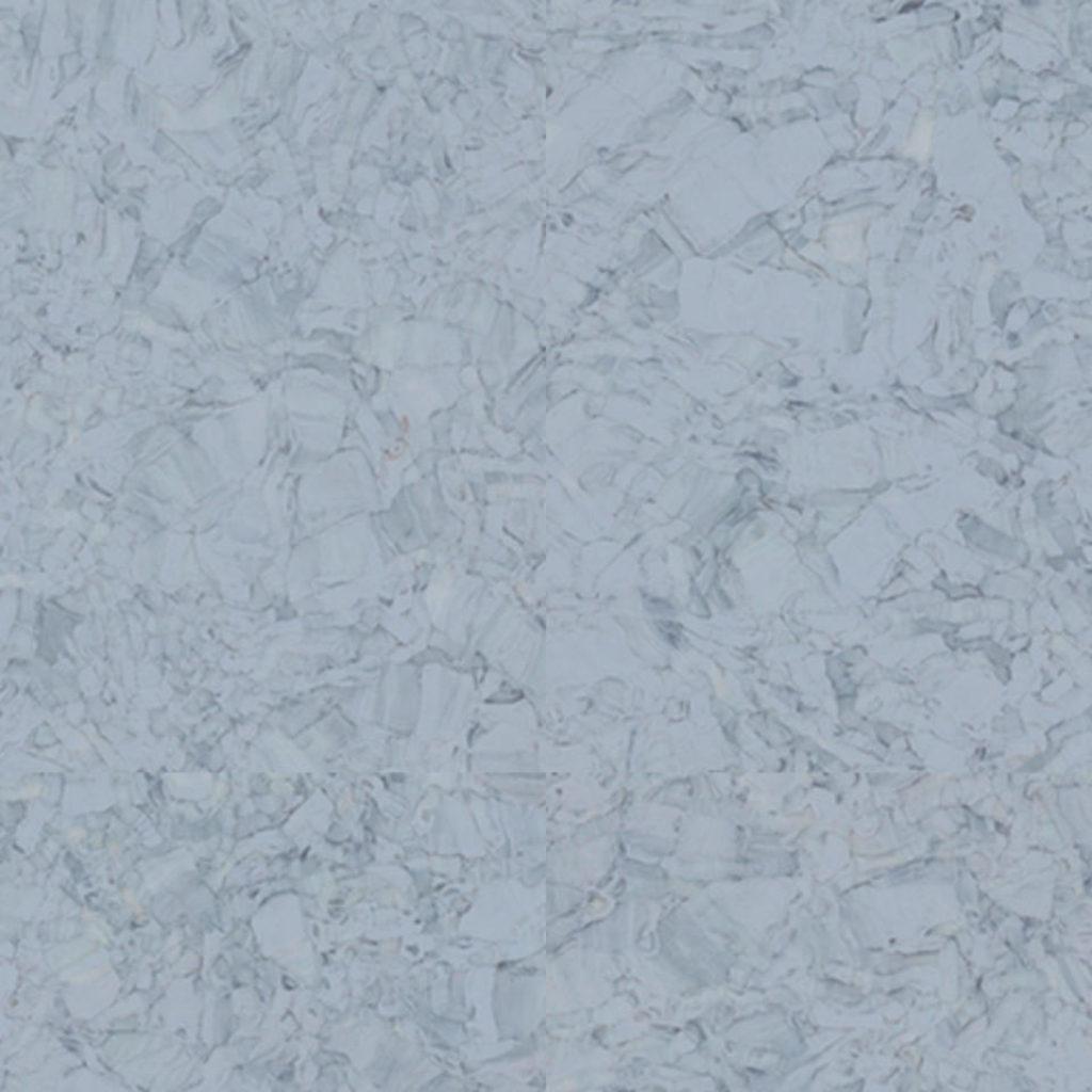 pastel blue 0616