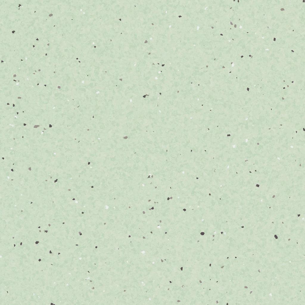 pastel green 0078