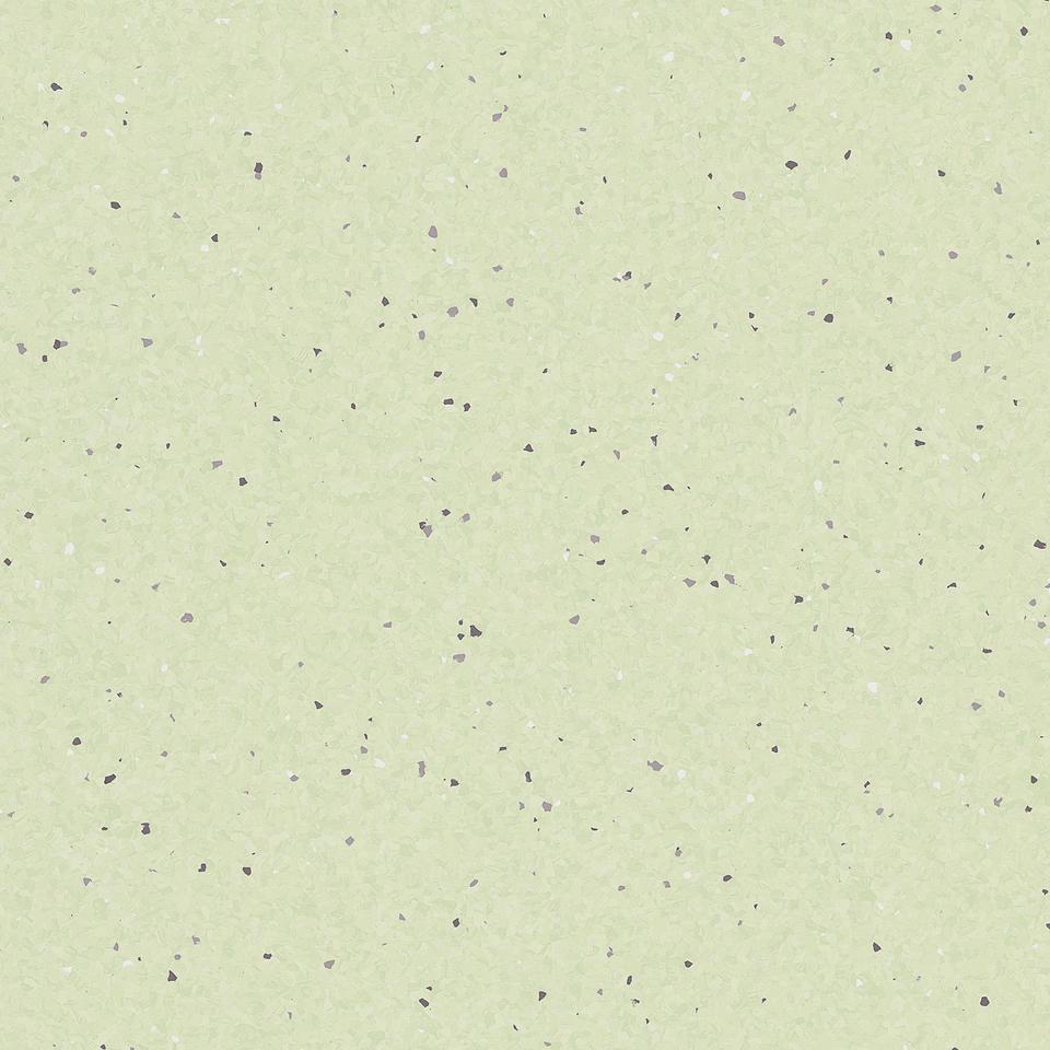 pastel olive
