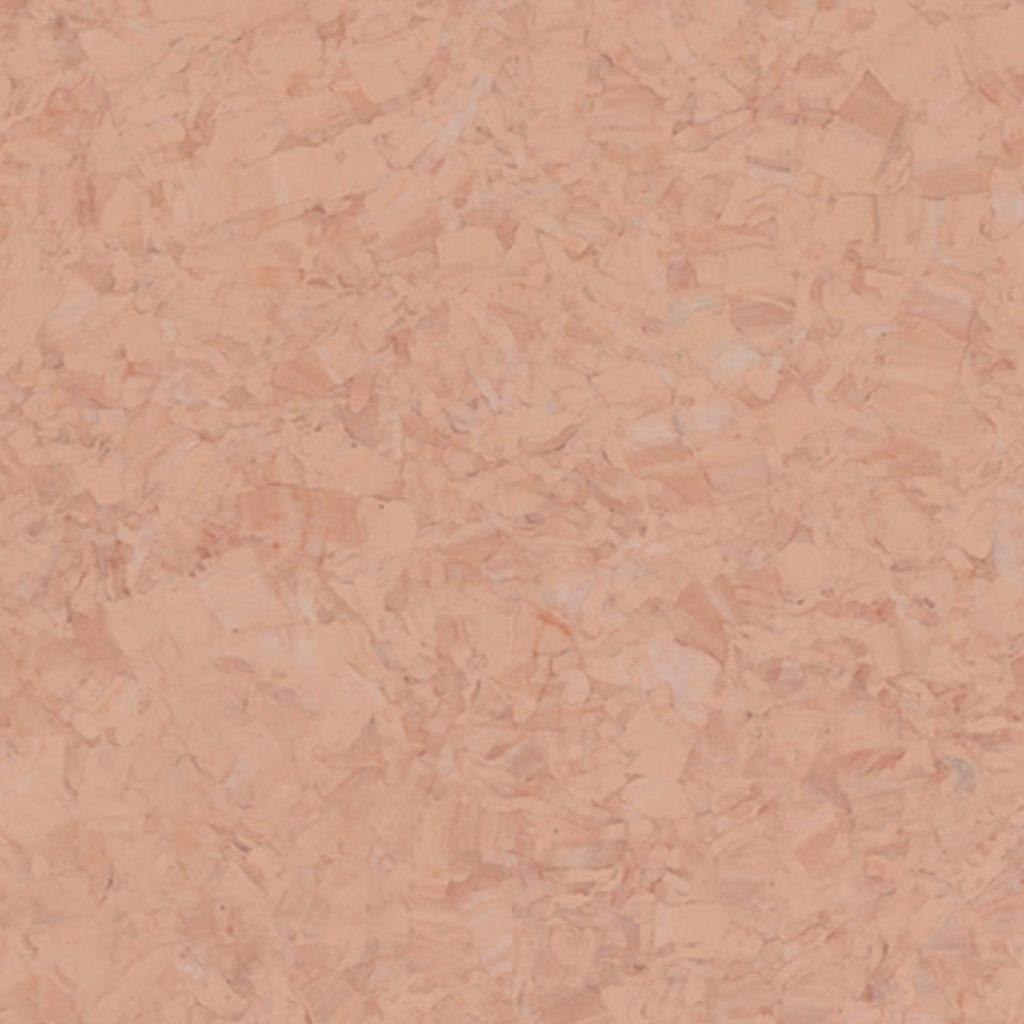 pastel orange 0614