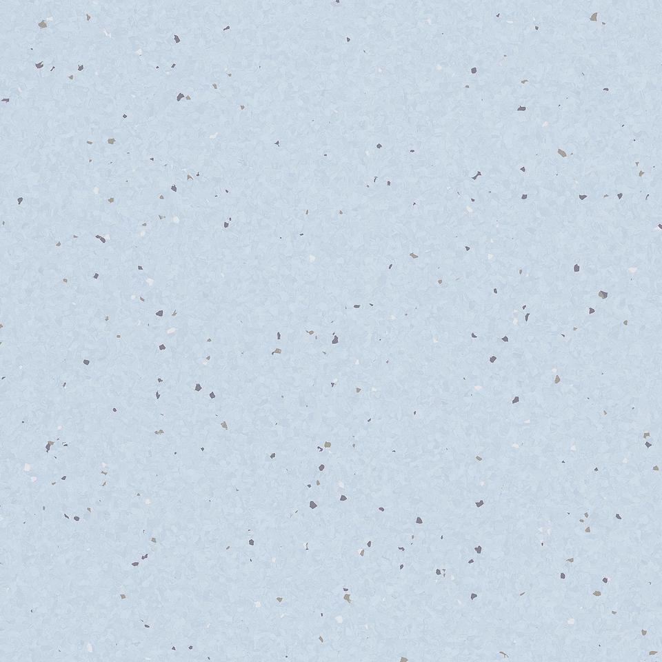 pastel sky blue 0079