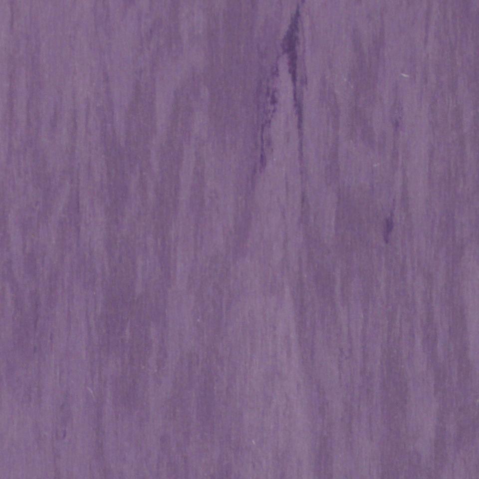 purple 0918