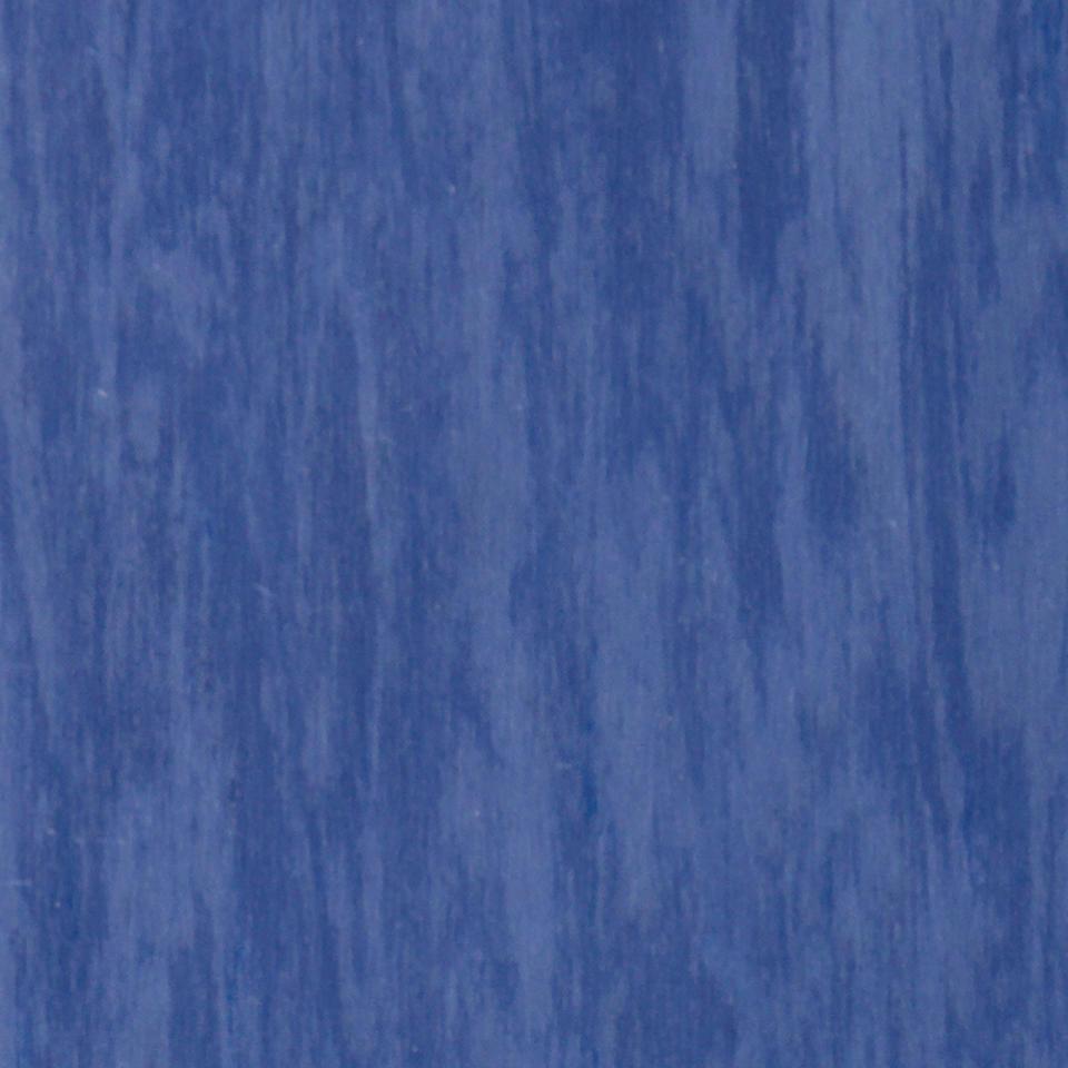 royal blue 0920