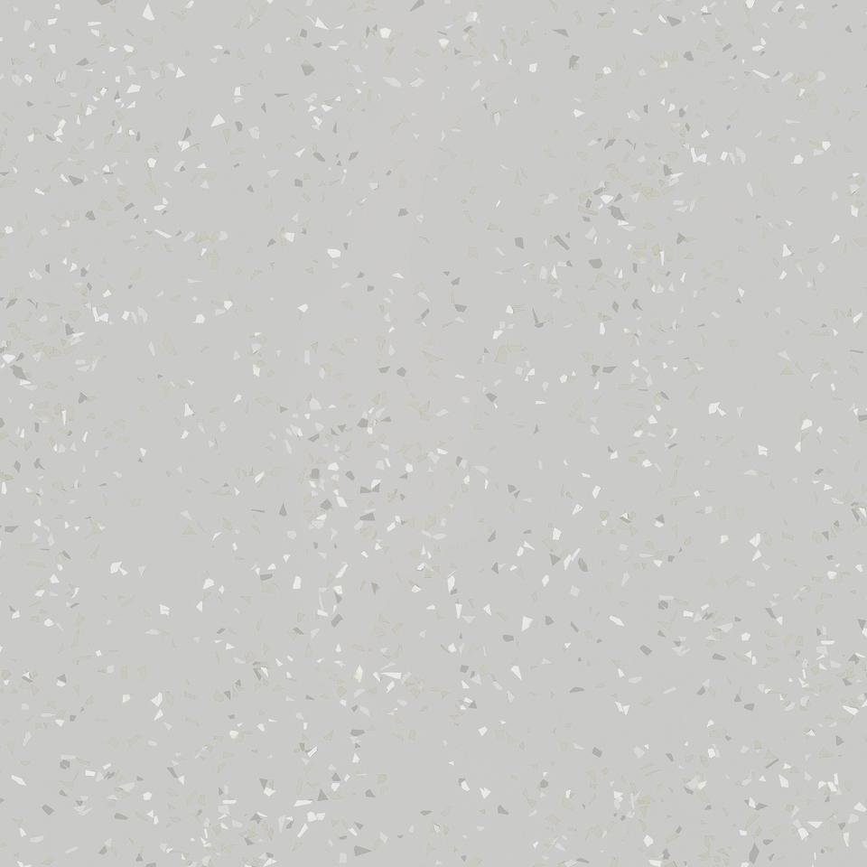 salt-pepper light grey