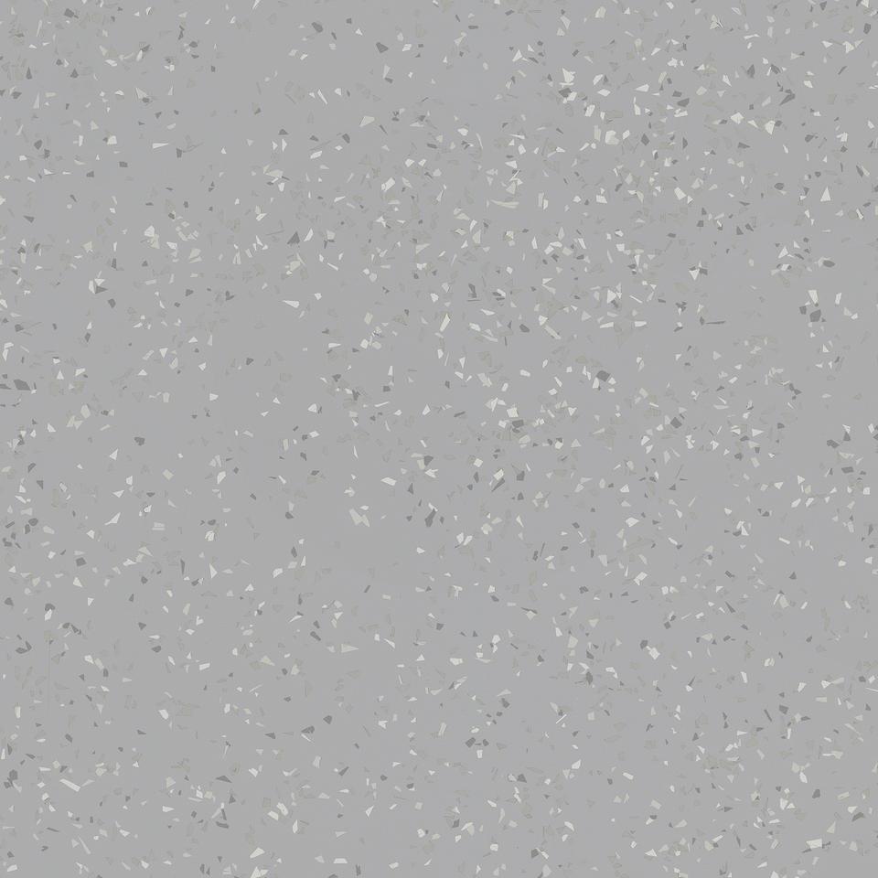 salt-pepper medium grey