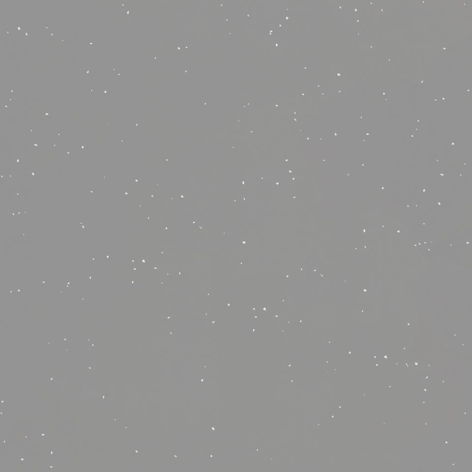snow medium grey