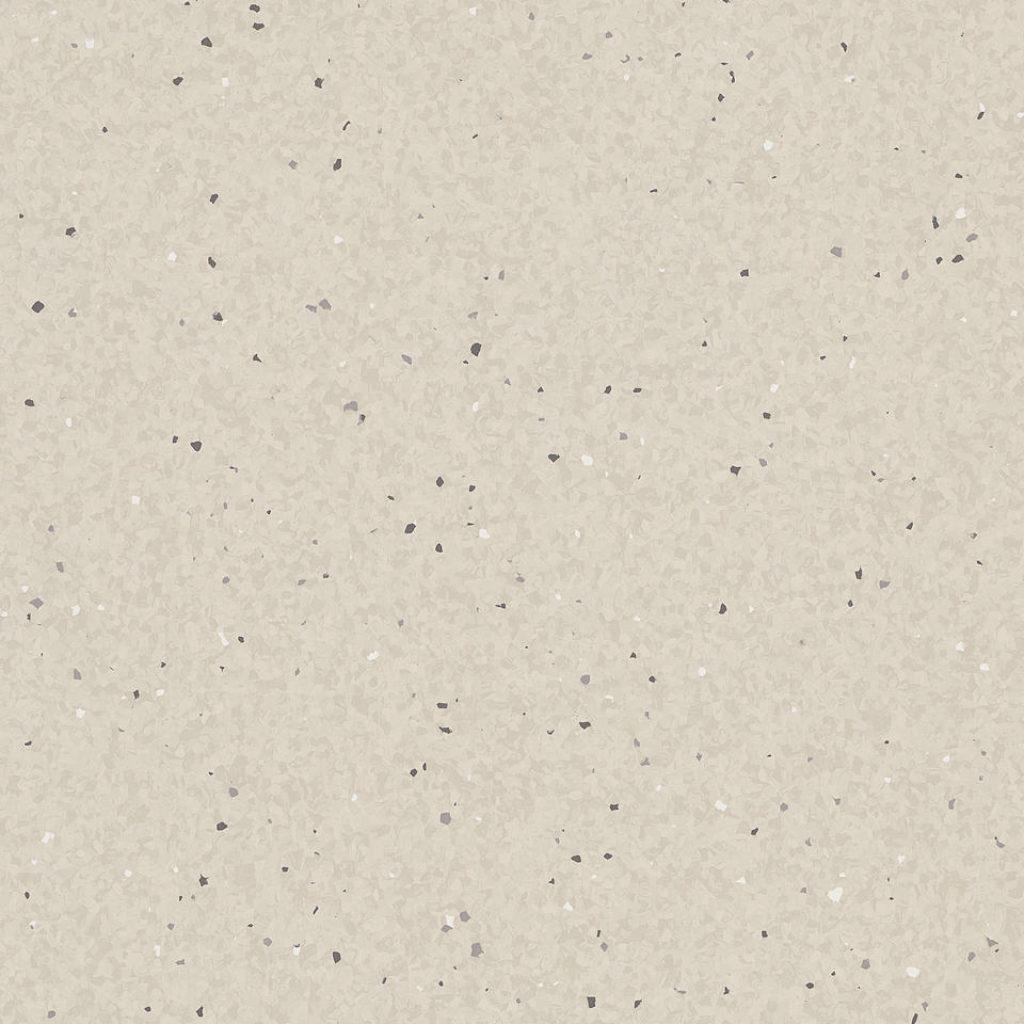 soft sand 0066