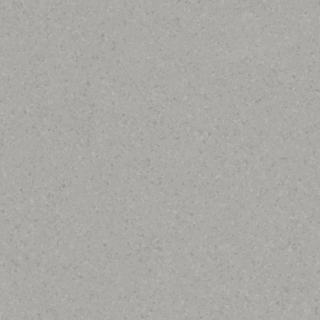 soft steel grey 0064