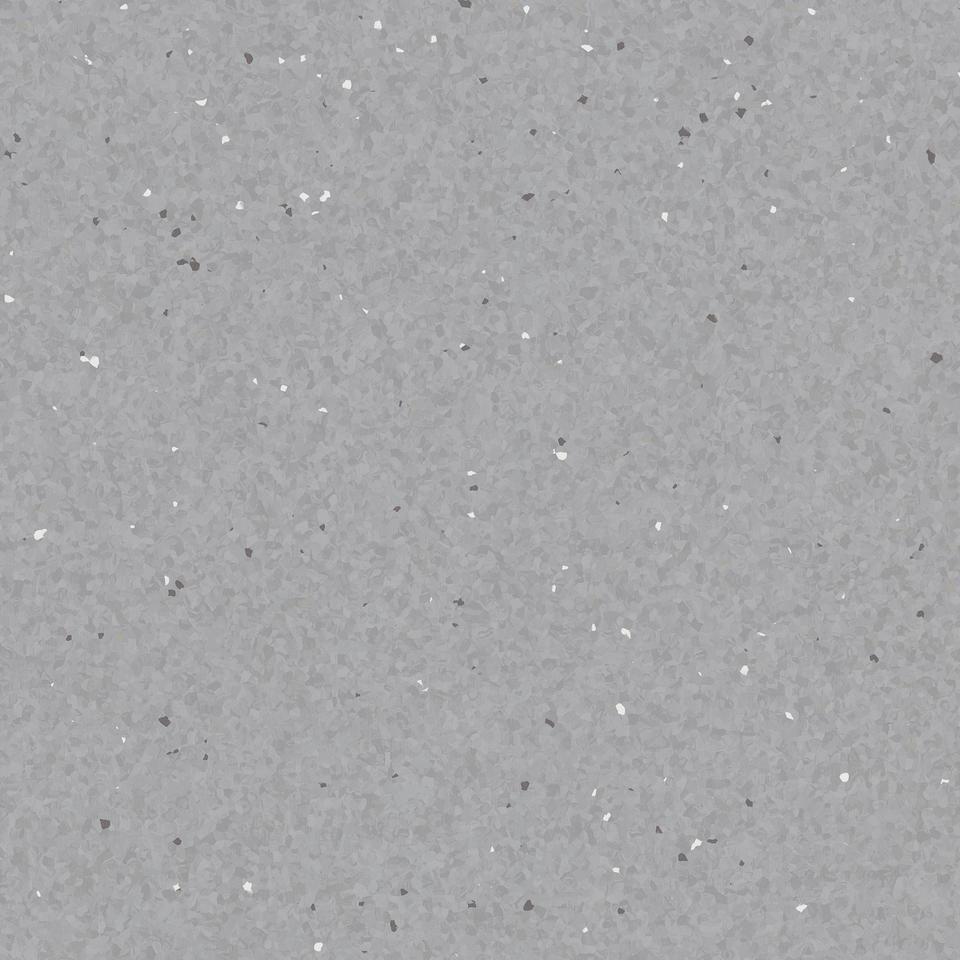 soft steel grey