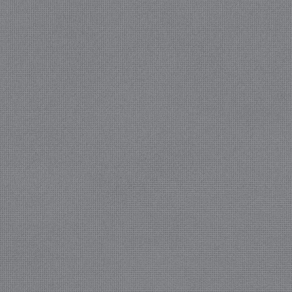tappet metal grey