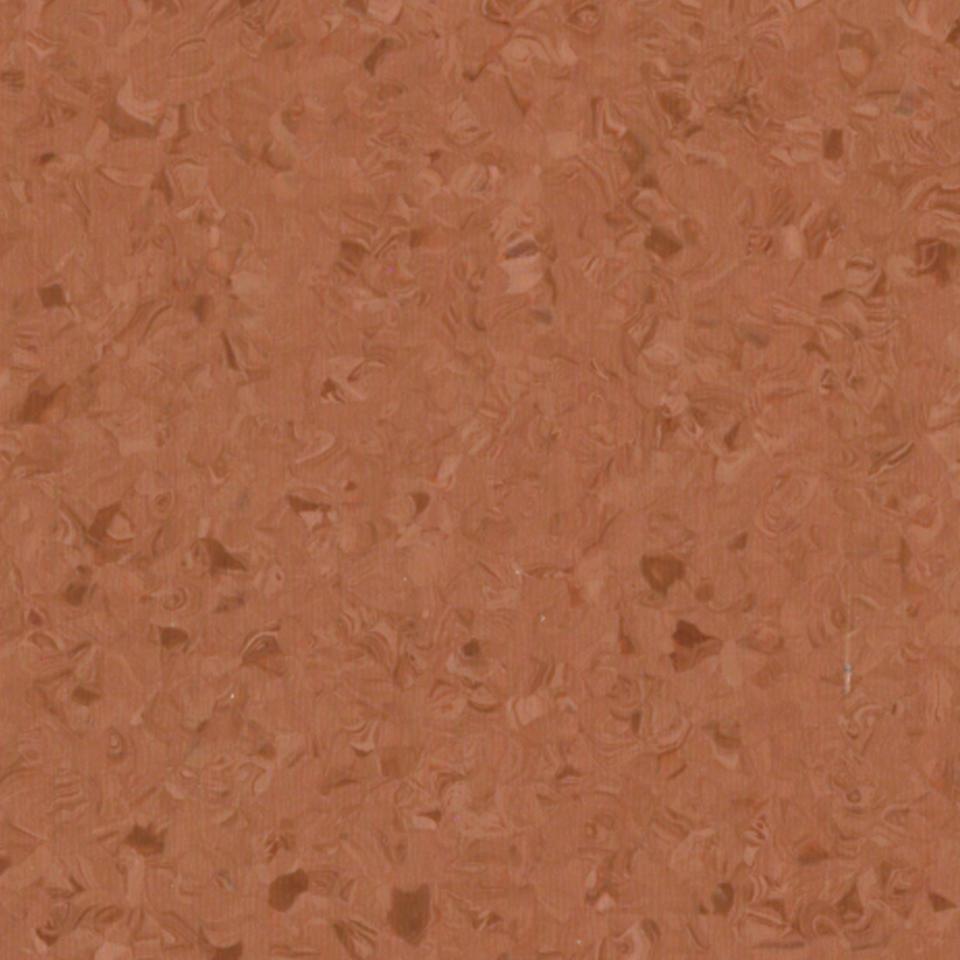 terracotta 0284