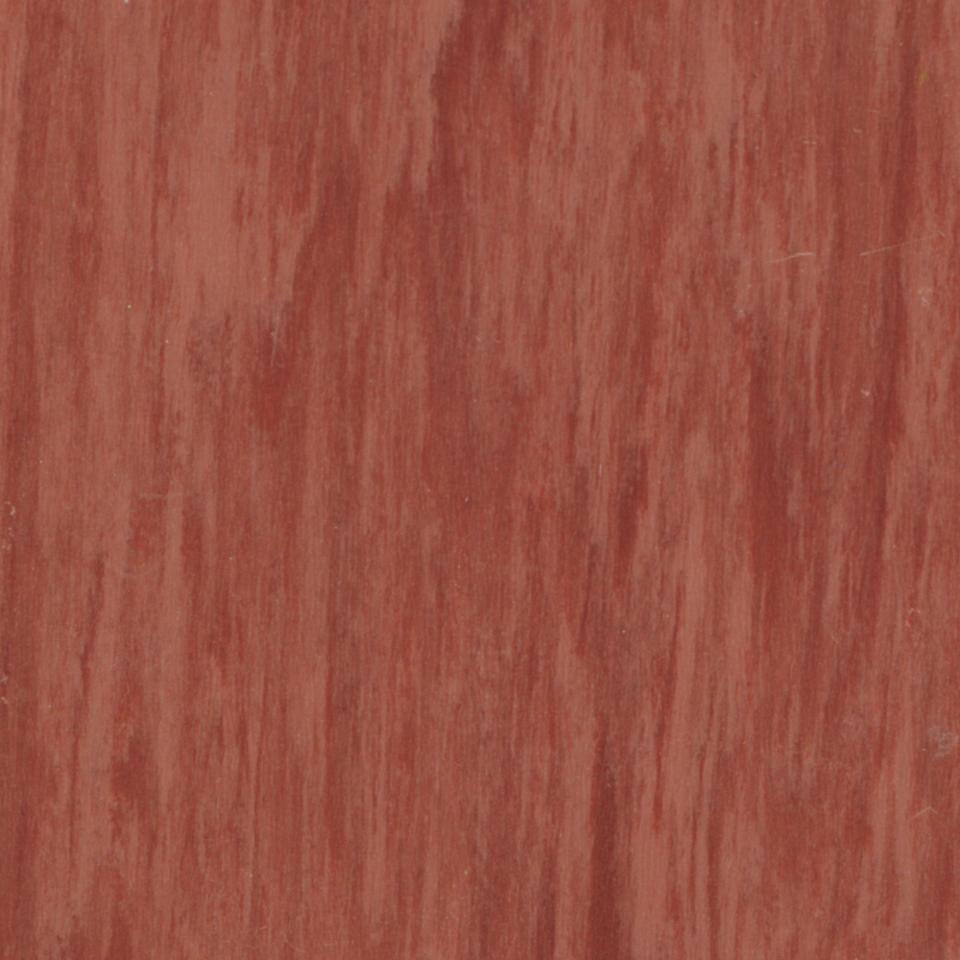 terracotta 0549