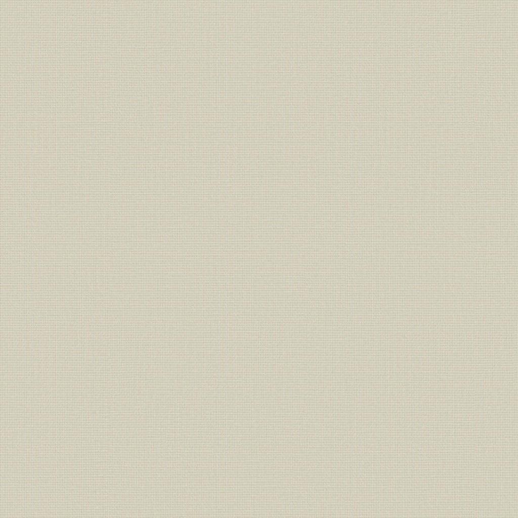 tissage soft beige