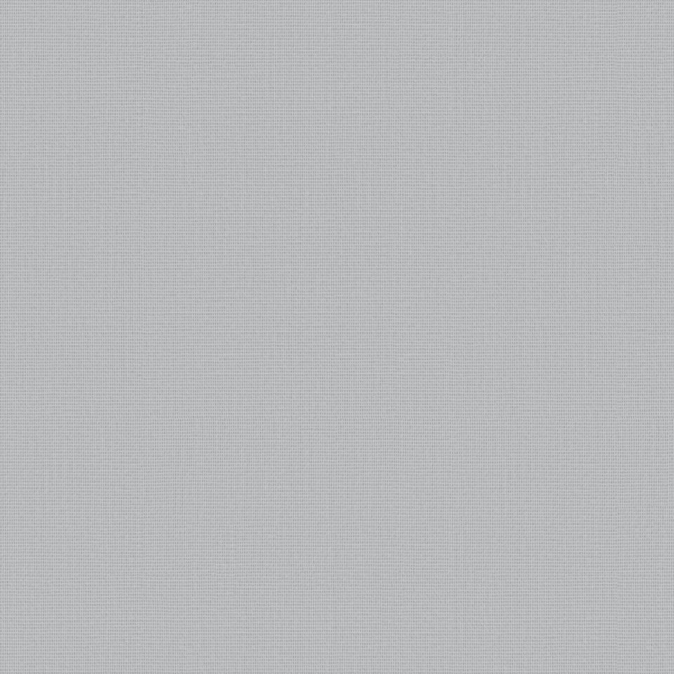 tissage soft grey