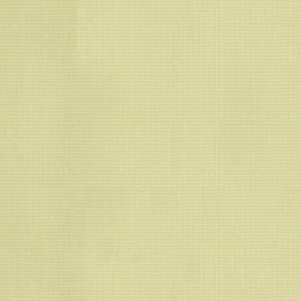 tissage soft light green