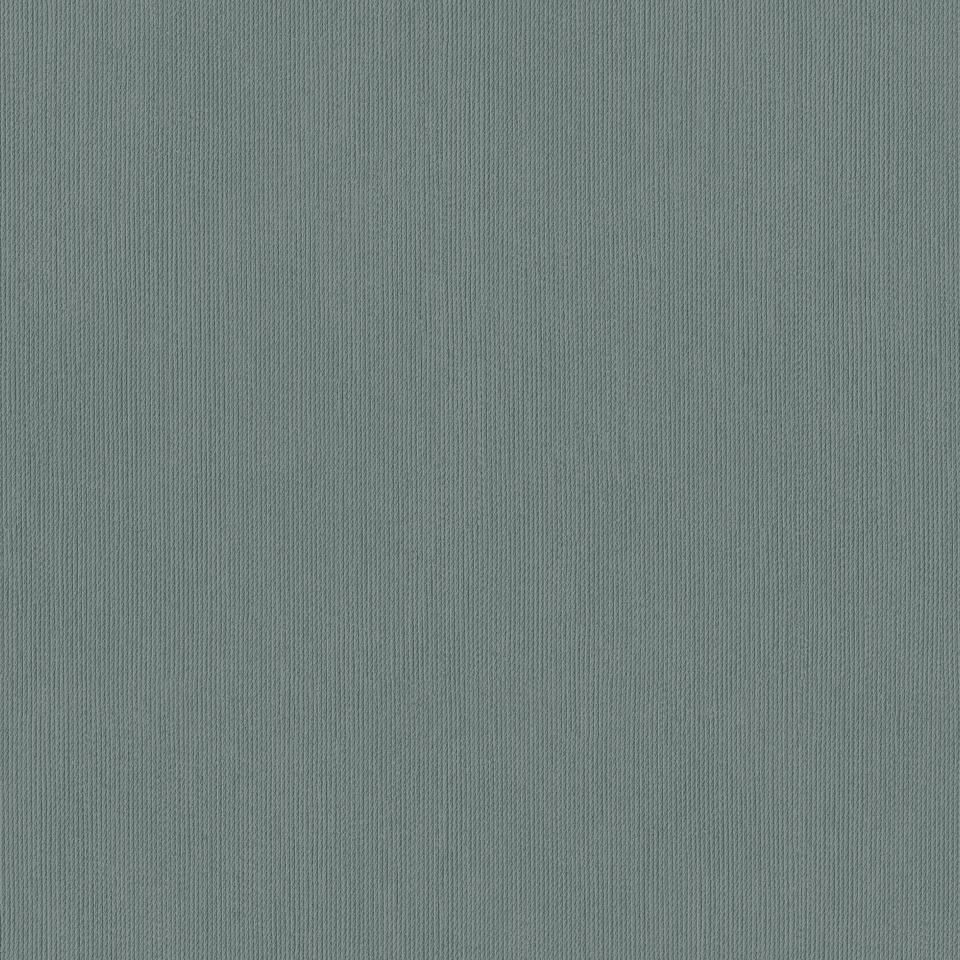 twine turquoise