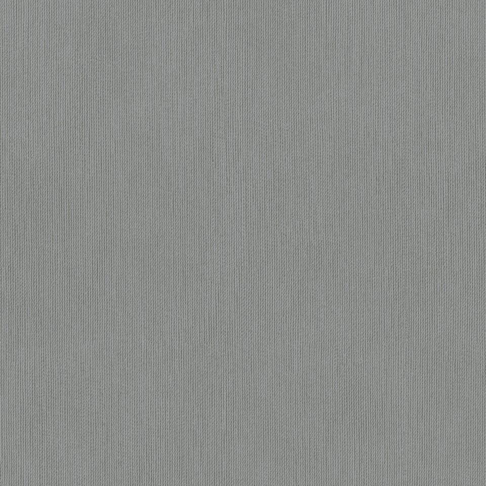 twinw dark grey