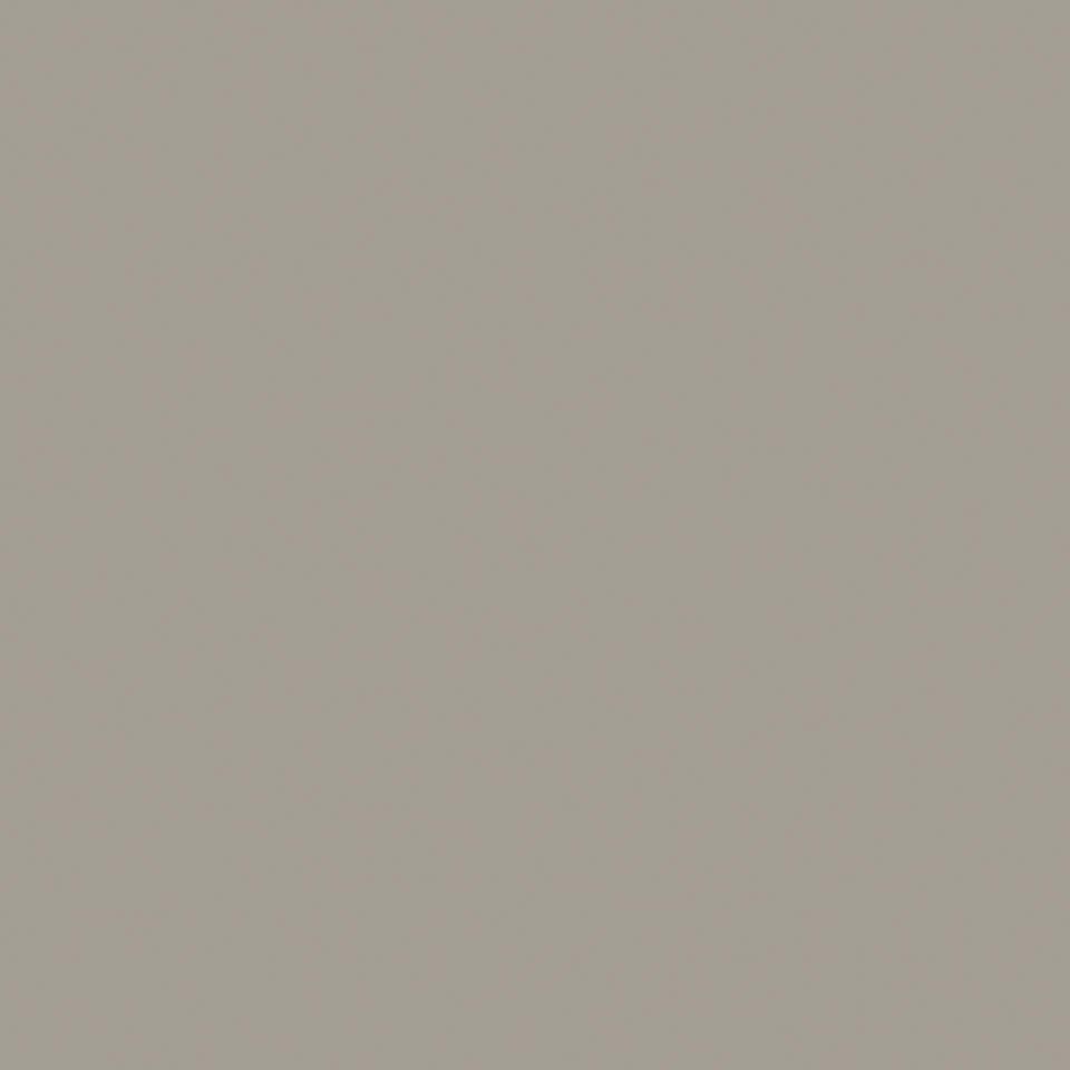 uni bright dark beige