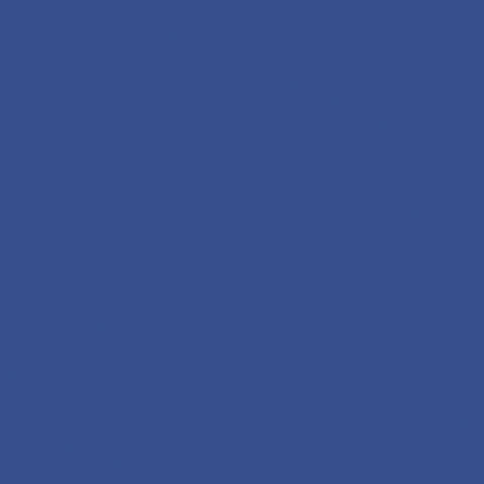 uni bright extreme blue
