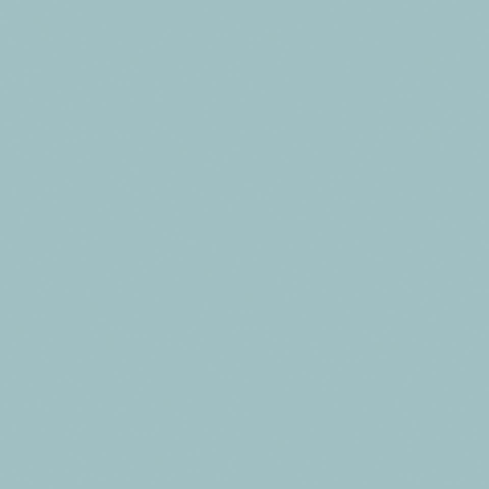 uni bright ice blue