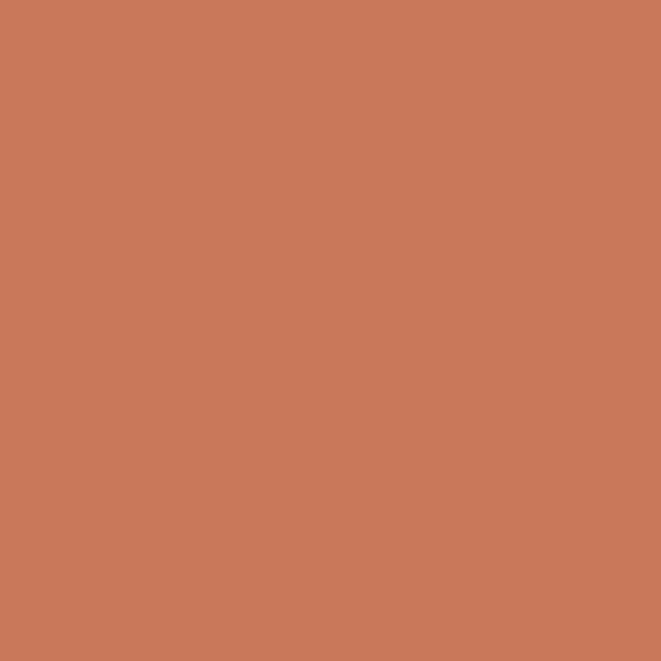 uni bright orange