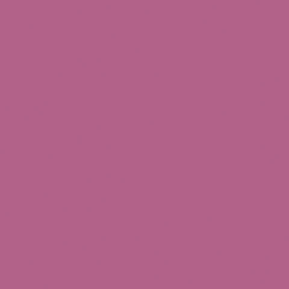 uni bright pink