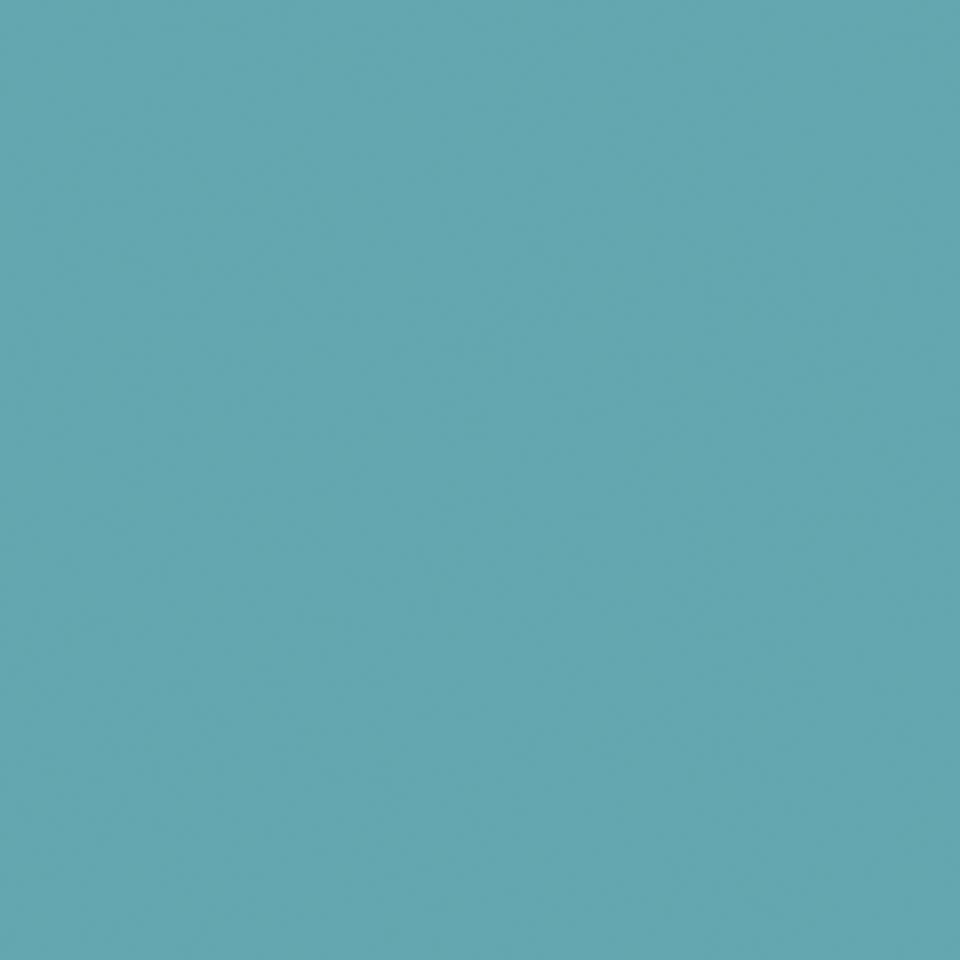 uni bright turquoise