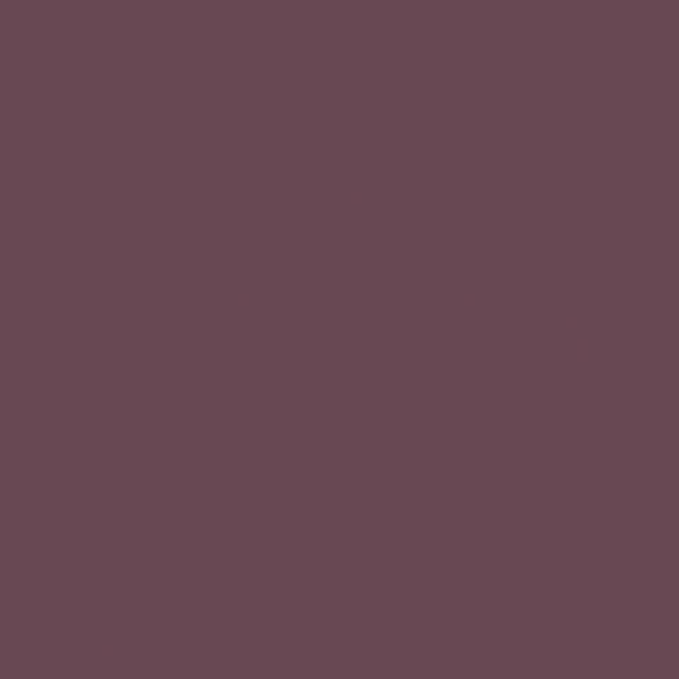 uni intense plum