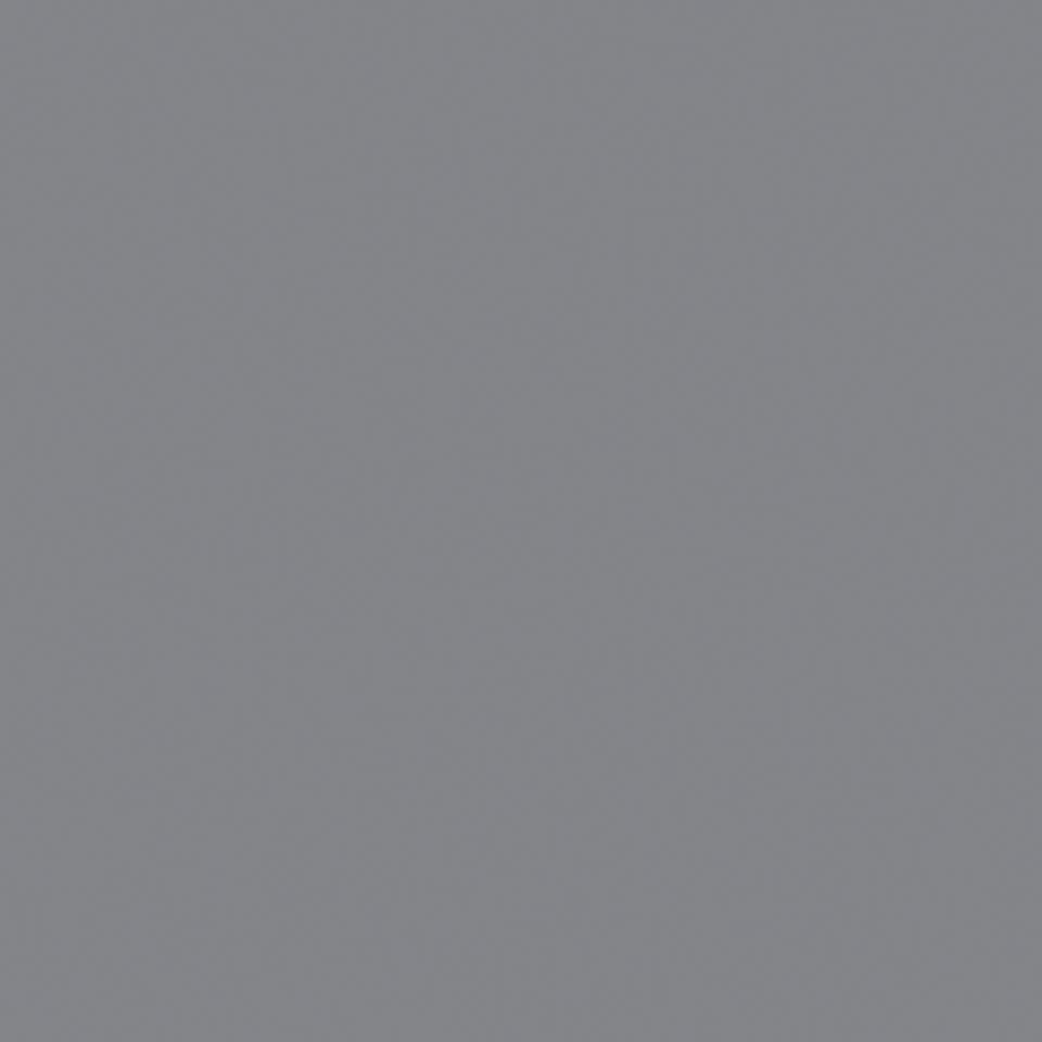 uni warm grey