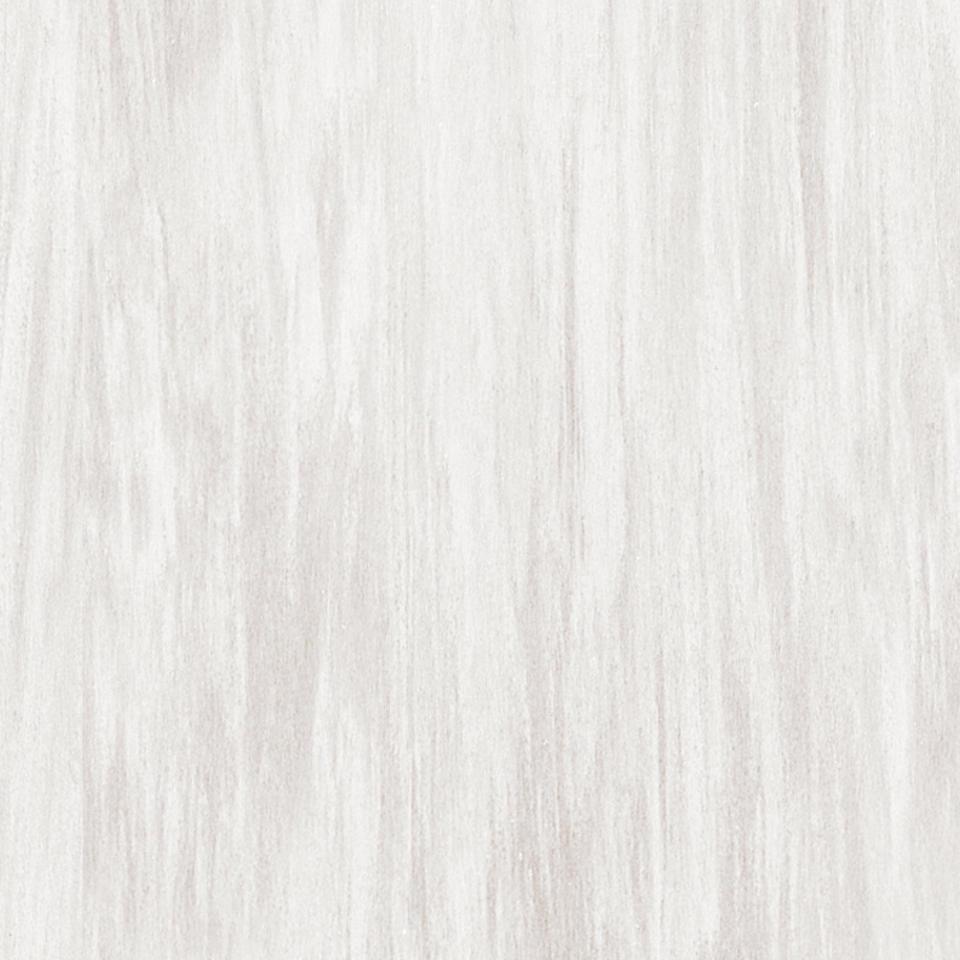 vylon ice 0531